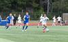 SWOCC Women Soccer - 0159