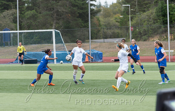 SWOCC Women Soccer - 0005