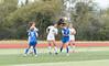 SWOCC Women Soccer - 0269