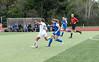 SWOCC Women Soccer - 0129