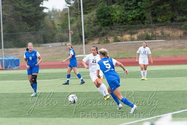 SWOCC Women Soccer - 0027