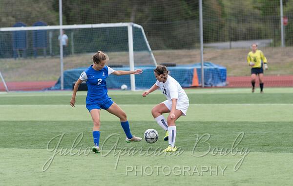 SWOCC Women Soccer - 0135