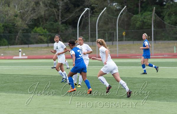 SWOCC Women Soccer - 0029