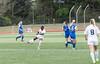 SWOCC Women Soccer - 0203