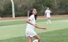 SWOCC Women Soccer - 0208