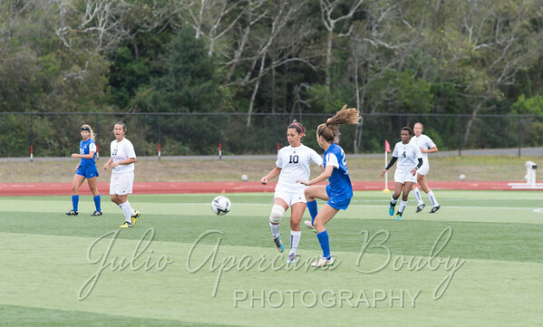 SWOCC Women Soccer - 0099