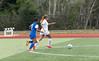 SWOCC Women Soccer - 0338
