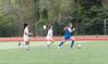 SWOCC Women Soccer - 0274