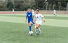 SWOCC Women Soccer - 0147