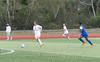 SWOCC Women Soccer - 0061