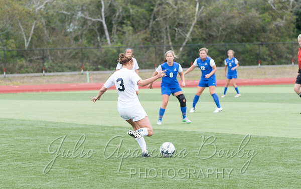 SWOCC Women Soccer - 0229