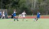 SWOCC Women Soccer - 0366
