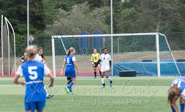 SWOCC Women Soccer - 0032