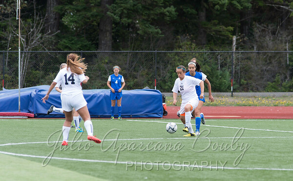 SWOCC Women Soccer - 0158