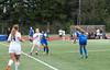 SWOCC Women Soccer - 0302