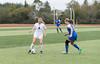 SWOCC Women Soccer - 0069