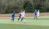 SWOCC Women Soccer - 0391