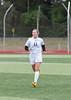 SWOCC Women Soccer - 0018
