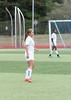 SWOCC Women Soccer - 0167
