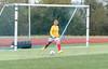 SWOCC Women Soccer - 0201