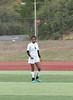 SWOCC Women Soccer - 0054