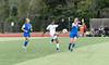 SWOCC Women Soccer - 0219