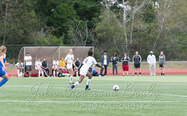 SWOCC Women Soccer - 0019