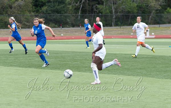 SWOCC Women Soccer - 0184