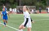 SWOCC Women Soccer - 0073