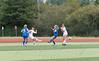SWOCC Women Soccer - 0307