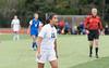 SWOCC Women Soccer - 0065