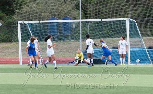SWOCC Women Soccer - 0166