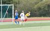 SWOCC Women Soccer - 0276