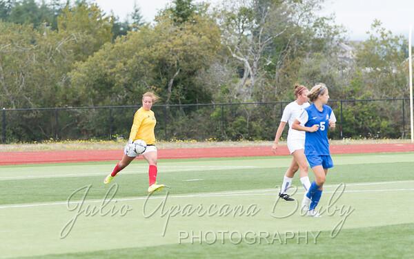 SWOCC Women Soccer - 0231