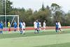 SWOCC Women Soccer - 0376