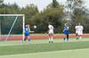 SWOCC Women Soccer - 0211