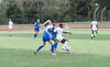 SWOCC Women Soccer - 0190