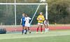SWOCC Women Soccer - 0256