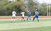 SWOCC Women Soccer - 0254