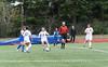 SWOCC Women Soccer - 0138