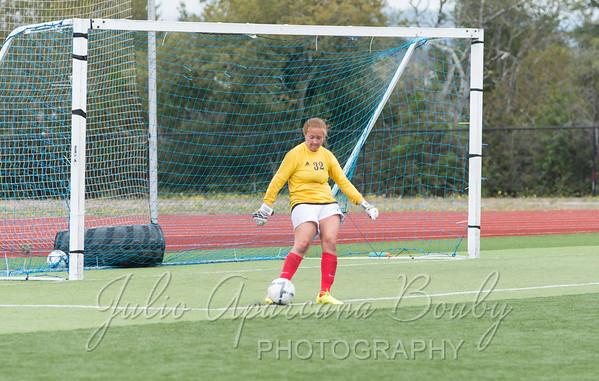 SWOCC Women Soccer - 0202