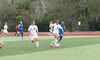 SWOCC Women Soccer - 0317