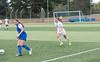 SWOCC Women Soccer - 0008