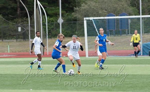 SWOCC Women Soccer - 0078