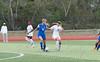 SWOCC Women Soccer - 0034