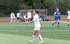 SWOCC Women Soccer - 0108