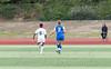 SWOCC Women Soccer - 0111