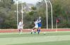 SWOCC Women Soccer - 0304