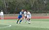 SWOCC Women Soccer - 0033