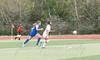 SWOCC Women Soccer - 0271